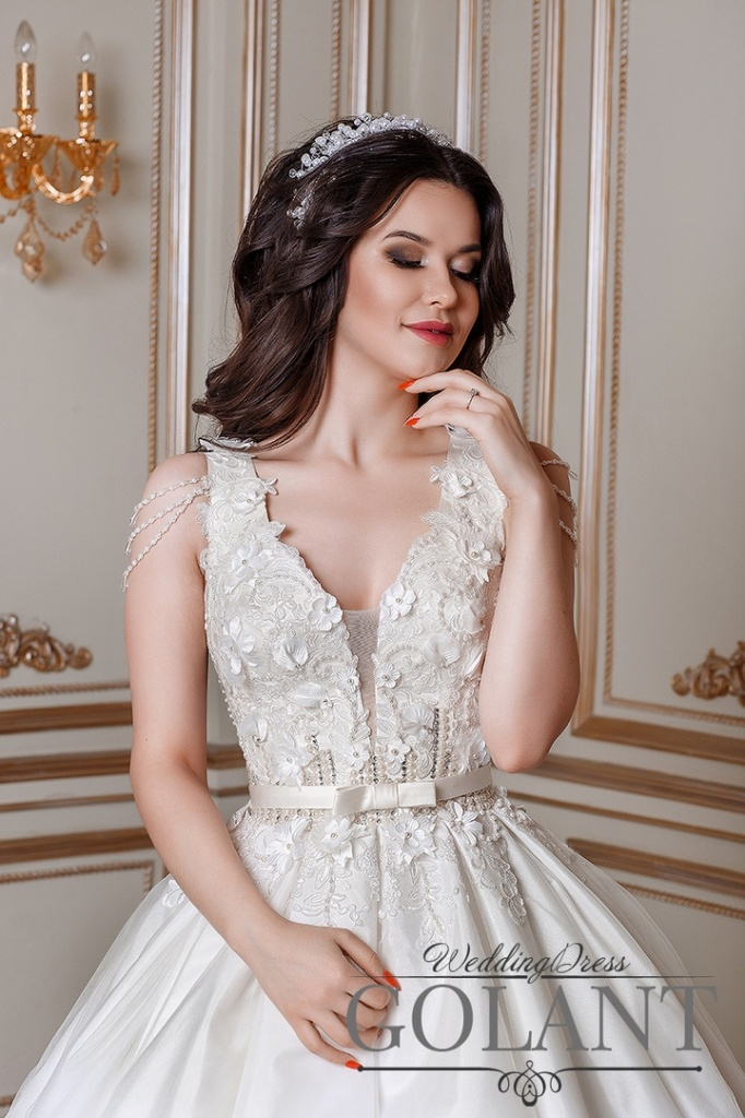88803a24df61935 Как правильно выбрать то самое платье и не пожалеть о сделанной покупке.